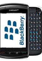 Mr. T returns as analyst confirms BlackBerry touchscreen slider; WebKit browser coming?