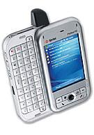 Alltel launches UTStarcom Pocket PPC-6700