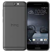 HTC cuts $100 from the price of the HTC One A9; deal expires today