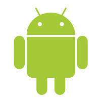 Latest data shows 36.1% of Android devices running Lollipop with just 2.3% sporting Marshmallow