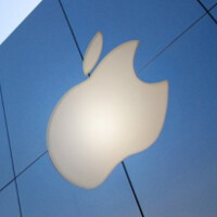 Rumor: Apple prepping 5.8-inch iPhone with OLED screen