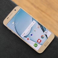 The new camera and waterproofing are the leading reasons 'for' among potential Galaxy S7 buyers