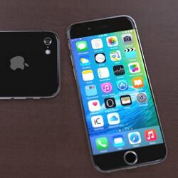 New iPhone 7 case leak: dual-camera setup possible but no 3.5mm jack