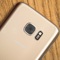 Déjà Vu: Samsung shipping Galaxy S7 units with different camera sensors