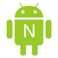 Google introduces Android N Developer Preview