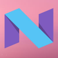 Beta testers to get Android N OTA updates, manual flashers won't