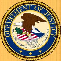 Justice Department files