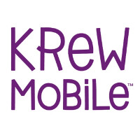 Pre-paid carrier Krew offers free cell service for the kids in your family