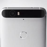 Sale underway at B&H on the Nexus 6P and Nexus 5X