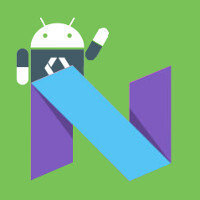 10 important under-the-hood changes in Android N that will improve performance and user experience