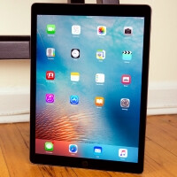 iPad Air 3 Rumor Review: Apple slims the iPad Pro down for the masses