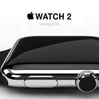 Apple Watch 2 Rumor Review: let us loop you in