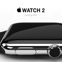 Apple Watch 2 Rumor Review: let us loop you in