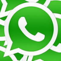 Next up for DOJ lawyers: WhatsApp's encryption