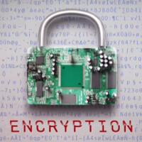 Why does Apple need encryption? John Oliver explains