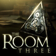 Popular puzzle game The Room Three goes on sale for the first time: get it for $2