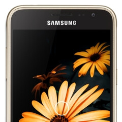 AT&T Samsung Galaxy J3 (2016) leaks out, could be launched in May