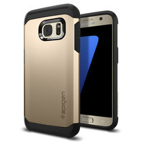 10 tough and rugged armor cases for the Samsung Galaxy S7