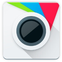 Masterworks – get 5 really cool photo editing and retouching apps for Android and iOS