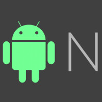 Google Opinion Rewards polls users for possible Android N names, drops hints for what it might be called