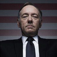 Samsung, Apple, BlackBerry and Microsoft get promotional screen time on season 4 of House of Cards