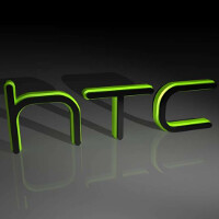 HTC was in the black for February