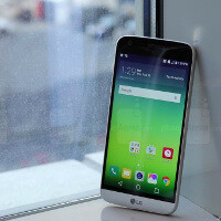 LG G5 Q&A: Ask us anything you wish to know about the modular flagship