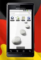 O2 Germany now offers the Motorola MILESTONE
