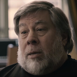 Did you know: Woz reveals Apple as a company was never really conceived in a garage