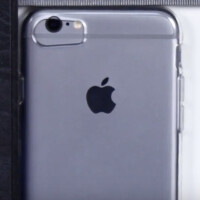 Case allegedly for Apple iPhone 7 confirms dual camera set-up, removal of earphone jack