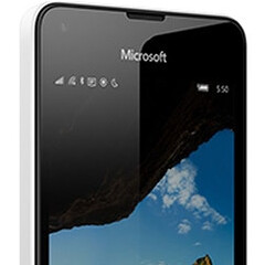 Microsoft's cheapest Windows 10 phone, the Lumia 550, now costs only $119 in the US