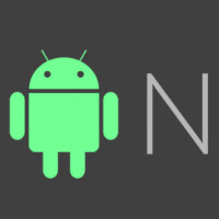 First update for Android N Developer Preview is rolling out now