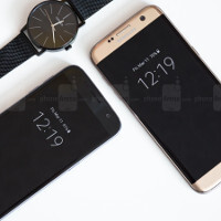 Verizon said to also launch a BOGO deal on the Galaxy S7 and S7 edge