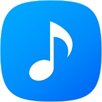 Samsung Music beta app now live for Galaxy devices running Android Marshmallow