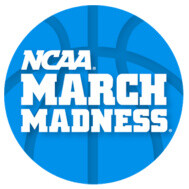 5 great apps to watch March Madness games streamed to your iPhone and Android