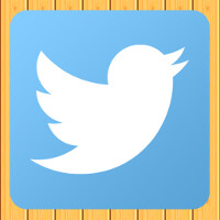 Dorsey: Twitter sticking with 140 character limit