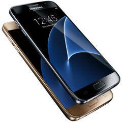 Sprint offers its own Samsung Galaxy S7 BOGO deal, 50% off iPhone 6s (for those who switch)