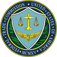 FTC reads the riot act to Android developers building apps that can spy on users' television habits
