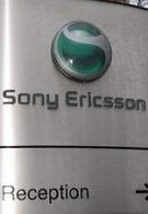 Sony Ericsson to close locations, lay off 2,000