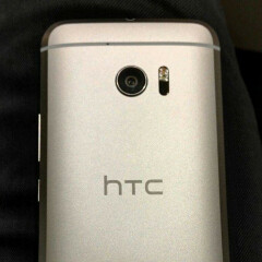 More HTC 10 details emerge: Super LCD 5 display and 3000 mAh battery