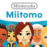 Nintendo's first smartphone app Miitomo garners over 100 million users in its first three days