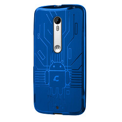 Top 9 best cases for the Motorola Moto X Pure Edition