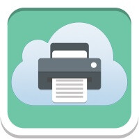 Air Printer is an iOS file Manager and printing facility with lots of functions