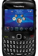 New contract free T-Mobile plan offers BlackBerry Curve 8520 for $300 with 1 month of service