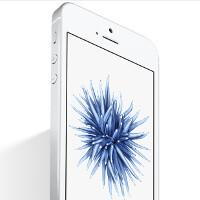 Apple iPhone SE vs iPhone 6s vs iPhone 5s: three-way specs comparison