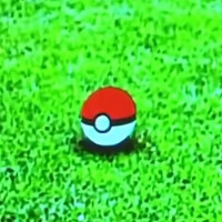 This is what Pokemon Go will look like on your smartphone