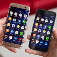Samsung Galaxy S7 and S7 edge Q&A: your questions answered