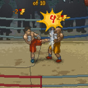 Punch Club finds out most gamers pirated its game: 90% of mobile pirates were on Android