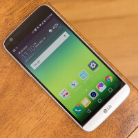 LG G5 Q&A: your questions answered!