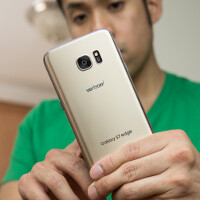 PhoneArena authors' thoughts on the Samsung Galaxy S7 & S7 edge